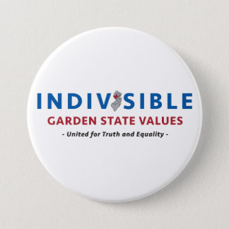 Indivisible GSV Button