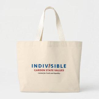 Indivisible GSV Jumbo Tote