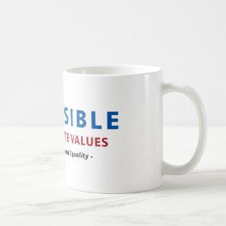 Indivisible GSV Mug