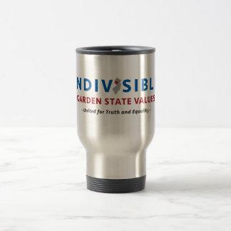 Indivisible GSV Travel Mug
