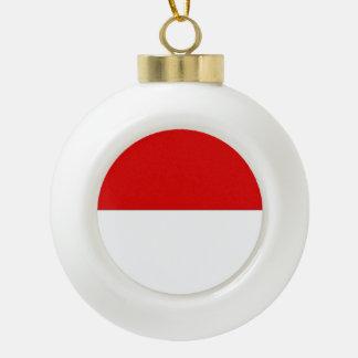 Indonesia Ornaments