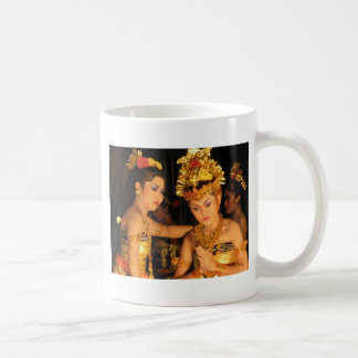 Indonesia Product Coffee Mug