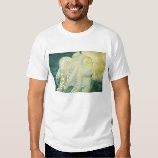 Indonesia, South Sulawesi Province, Wakatobi 2 Tshirts