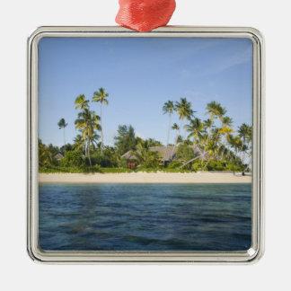 Indonesia, South Sulawesi Province, Wakatobi Christmas Ornament