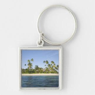 Indonesia, South Sulawesi Province, Wakatobi Key Ring