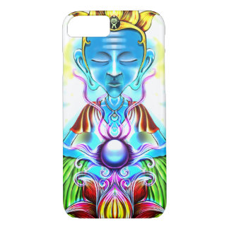Indra Case
