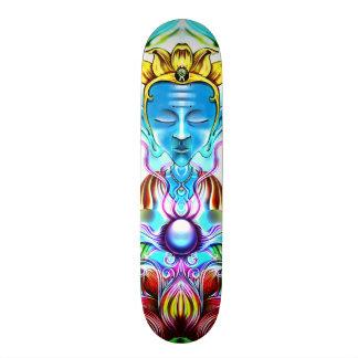 Indra Skateboard