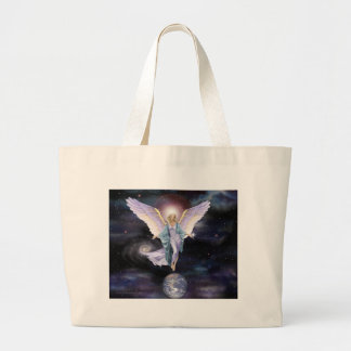 Indriel Tote Bag
