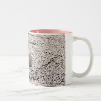 Indulge In Cuteness Mug