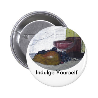 Indulgence Buttons