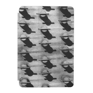 Industrial Art Photograph iPad Mini Cover