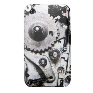 Industrial Machine Case-Mate iPhone 3 Case