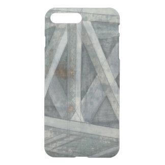 Industrial Structure   Bridge iPhone 8 Plus/7 Plus Case