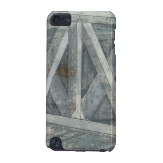 Industrial Structure | Bridge iPod Touch (5th Generation) Case