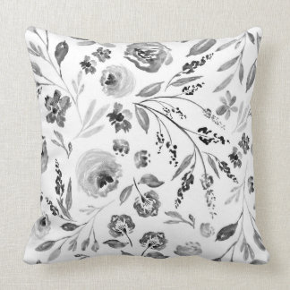 Indy Bloom Farm house floral Pillow