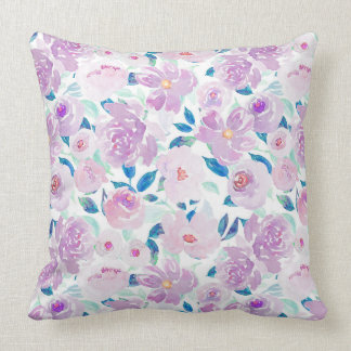 Indy Bloom Plumsy Pillow