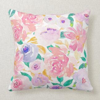 Indy Bloom Spring Fling Pillow