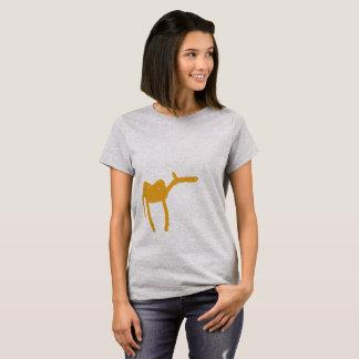 Indy Guide T-Shirt Women