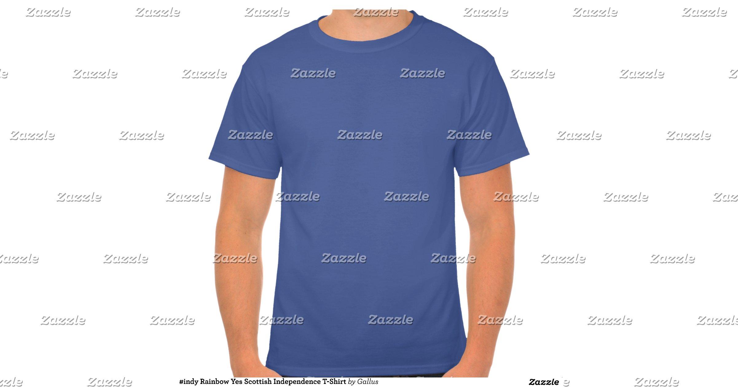 Independence t Shirt |
