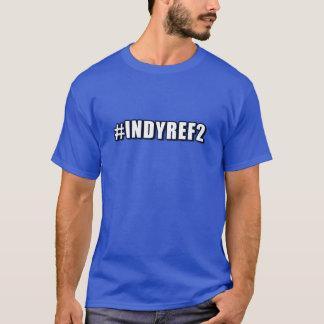 Indyref2 T-Shirt