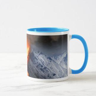 Inevitable Mug