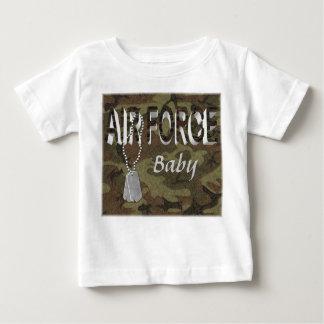 Infant Air Force T-Shirt