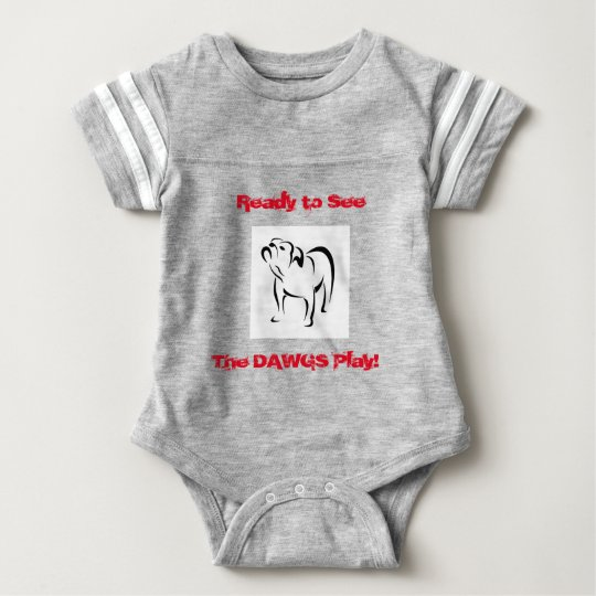 Infant, Baby, Toddler, Women, Adult, Bulldog, Dog Baby