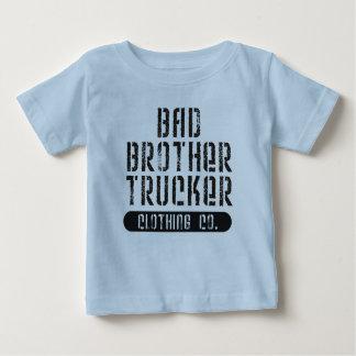 Infant Clothing (Classic Logo) Baby T-Shirt