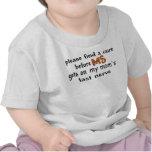Infant Customised T-Shirt