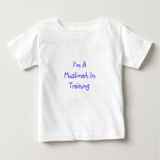 Infant Girls T-Shirt