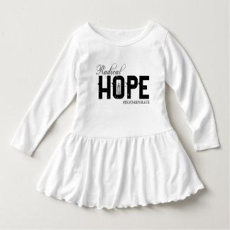 Infant HOPE Dress