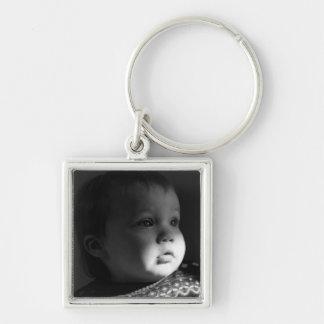 Infant Key fob