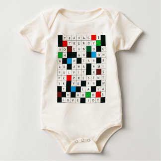 Infant Long Sleeve T-Shirt