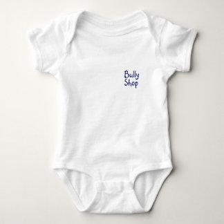 Infant PBT Shirt