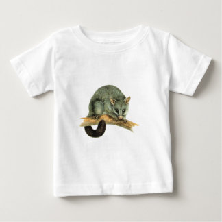 Infant T-Shirt - cooroy possum