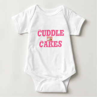 Infants Expression One-piece T-Shirt