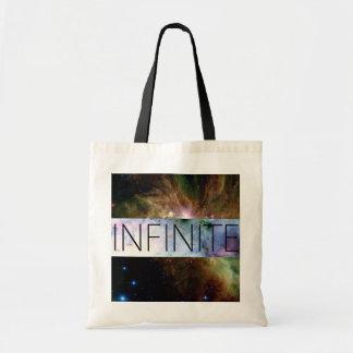 infinite bag