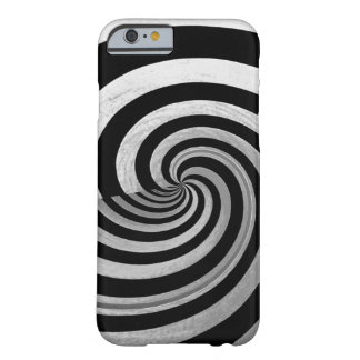 Infinite Barely There iPhone 6 Case