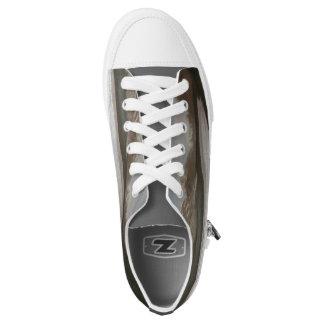 Infinite Beauty Women's Sneakers