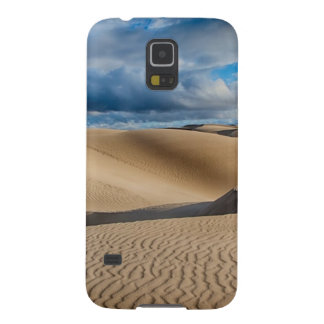 Infinite Dunes Cases For Galaxy S5