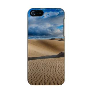 Infinite Dunes Incipio Feather® Shine iPhone 5 Case