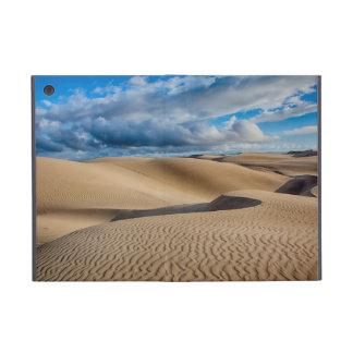Infinite Dunes iPad Mini Case