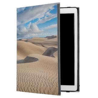 "Infinite Dunes iPad Pro 12.9"" Case"