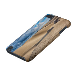 Infinite Dunes iPod Touch (5th Generation) Covers