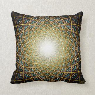 Infinite Eyes - Pillow