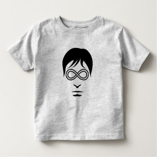 Infinite Eyez Toddler T-Shirt