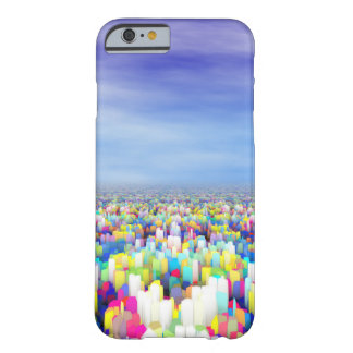 Infinite Horizon Barely There iPhone 6 Case