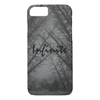 Infinite iPhone 7 Case