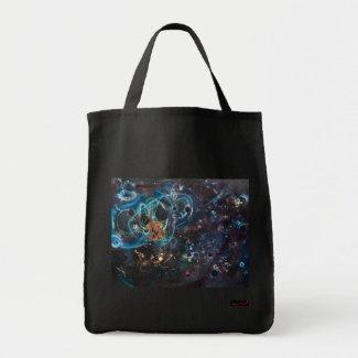 Infinite LIGO Dreams Bag
