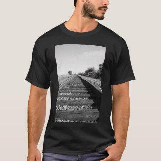 Infinite Railroad T-Shirt